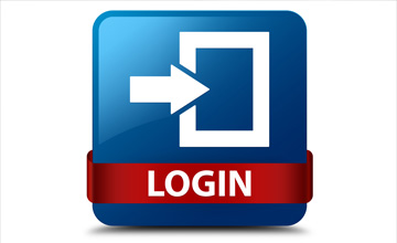 Customer-Login